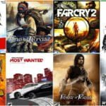 Best 12 pc Games for 4GB RAM No Graphics Card